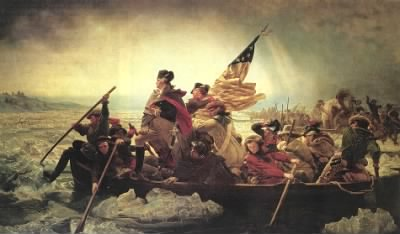 Washington_Crossing_the_Delaware.png - Fold3.com