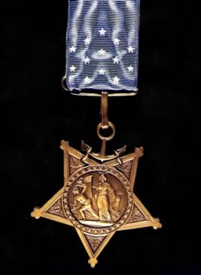 438px-Peter_Tomich's_Medal_of_Honor.jpg - Fold3.com