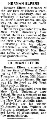 elfers-herman-death-notice-ny-times-1960.jpg