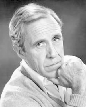 Jason Nelson Robards, Jr., (July 26, 1922 – December 26, 2000)