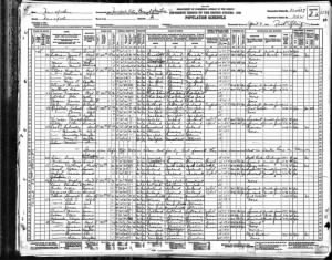 ELFERS-HERMAN-1930-fed-census-nyc.jpg