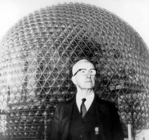 Buckminster-Fuller with Dome.jpg