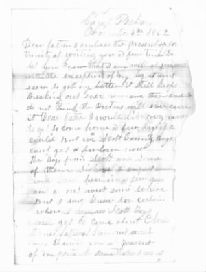 Dunning, Samuel P Letter Dated 1862 Nov 6 a.jpg