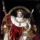180px-Ingres%2C_Napoleon_on_his_Imperial_throne.jpg
