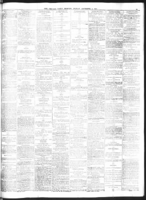 5 dec 1919 page 25 fold3 Chemistry Salary