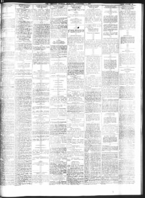 7 dec 1919 page 3 fold3 Accountant Salary