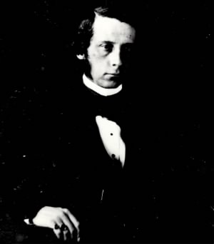 Daguerreotype of Pierce Butler.jpg