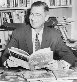 Dr Seuss With Book.jpg