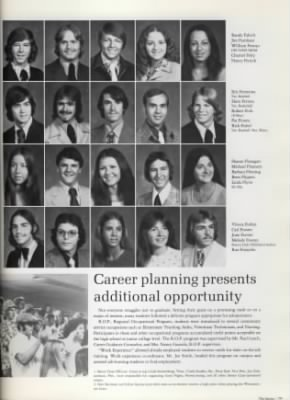 Loara High School 1976 page 79.jpg