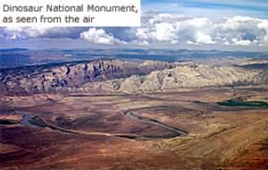 Dinosaur National Monument Park.jpg