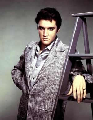 8th_Cousin_Elvis_Presley.jpg