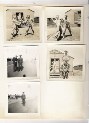 misc on base pics of dad with other army buddies.jpg