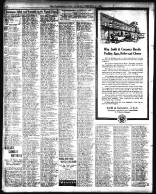 11-Feb-1919 - Page 8