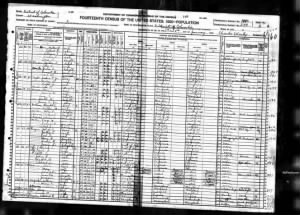MUCH-ADA-E-1920-fed-census-dc.jpg