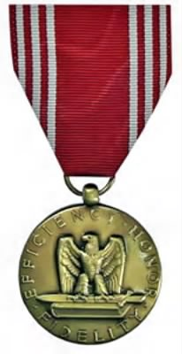 ARMY_GOOD_CONDUCT medal