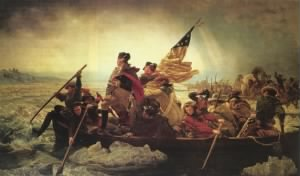 washington_crossing_the_deleware.jpg
