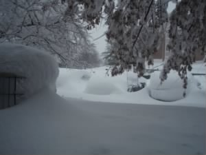 HISTORICAL-FEB-SNOWSTORM-BLIZZARD-OF-02-10-DC-BALTO-AREA 009.JPG