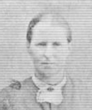 1855_MARGARET_Patterson_SMITH
