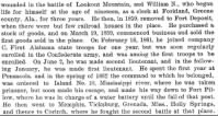 Memorial Record of Alabama - HeritageQuest.png