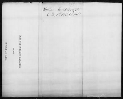 Albright, Charles W (42) - Page 12