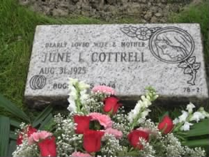june l rose cottrell luttrlr.jpg
