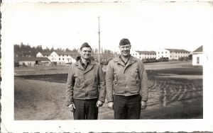 FH-FAMD-019p Norman Van Duncan Age 28 (on right) --  21 Feb 1942.jpg