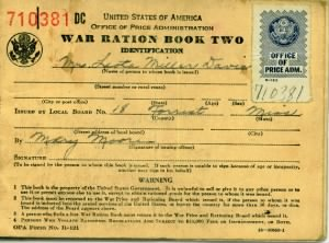War Ration Book.jpg