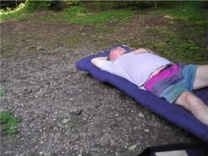 camping - usual position for Tom.jpg