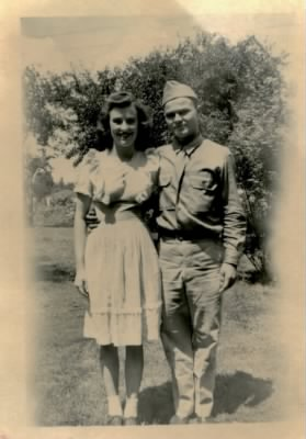 Stowe, Wilburn-Mary Peirson WWII.jpg