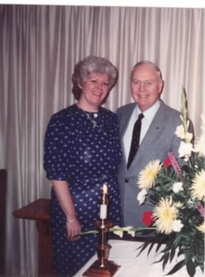 Don & Betty II Picture.jpg - Fold3.com