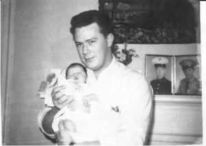 dad holding Richard2.jpg