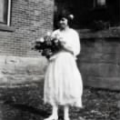 040-FH-MMM-037c -- Mary Morris Wedding Picture – 02 Nov 1922.jpg