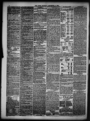 4 Sep 1869 > Page 4