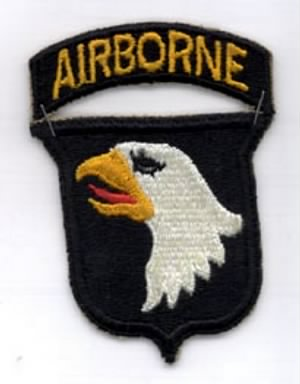 101stAirborne_patch_Type1.jpg