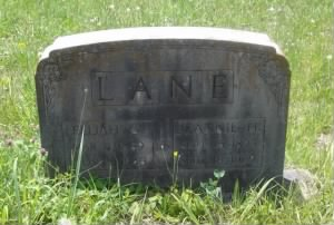 LANE_Elijah_G_and Jeannie_H.jpg