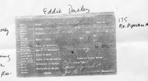 Eddie Dailey 1905SD census.jpg