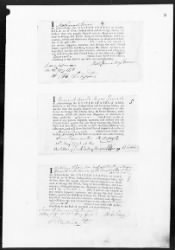 165 - Oaths of Allegiance and Fidelity and Oaths of Office. 1778 › Page 16 - Fold3.com