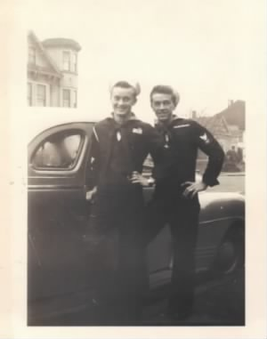 Bill & Jim Downey Brothers feb 7th 1946.jpg