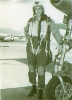 crans in flight gear.jpg