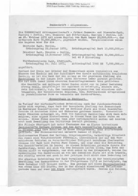 Balance Sheets of Land Control Banks, n.d.; 1944-1946 › Page 7 - Fold3.com