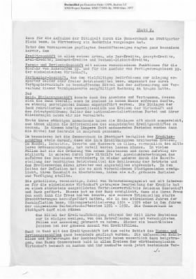Balance Sheets of Land Control Banks, n.d.; 1944-1946 › Page 8 - Fold3.com