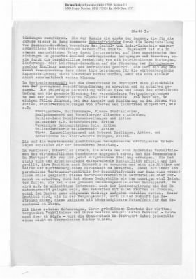 Balance Sheets of Land Control Banks, n.d.; 1944-1946 › Page 9 - Fold3.com