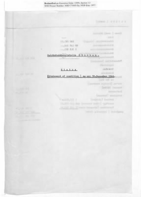 Balance Sheets of Land Control Banks, n.d.; 1944-1946 › Page 17 - Fold3.com
