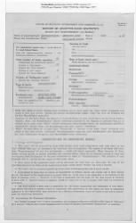 American Zone: Report of Selected Bank Statistics - Land Bremen, July 1947 › Page 20 - Fold3.com