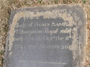 Agnes Welsher Sample Headstone.jpg