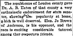 Andrew Boyd Eaton 1896 Repub Endorsement.JPG