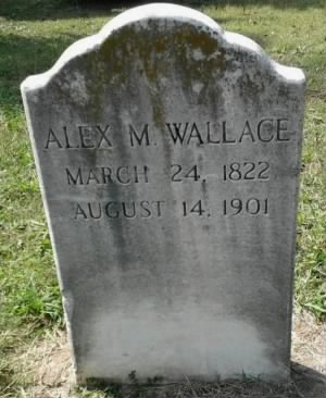 Alex M Wallace Headstone.jpg