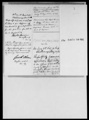C1053 - Cilley, Clinton A - Page 6