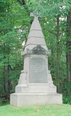 82nd Pennsylvania Infantry Regiment