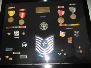 Shadow Box Daddy's metals.JPG